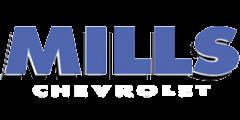 Millslogo-wht
