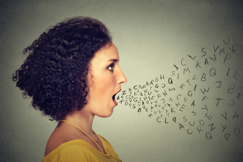 vocabulary-497781150