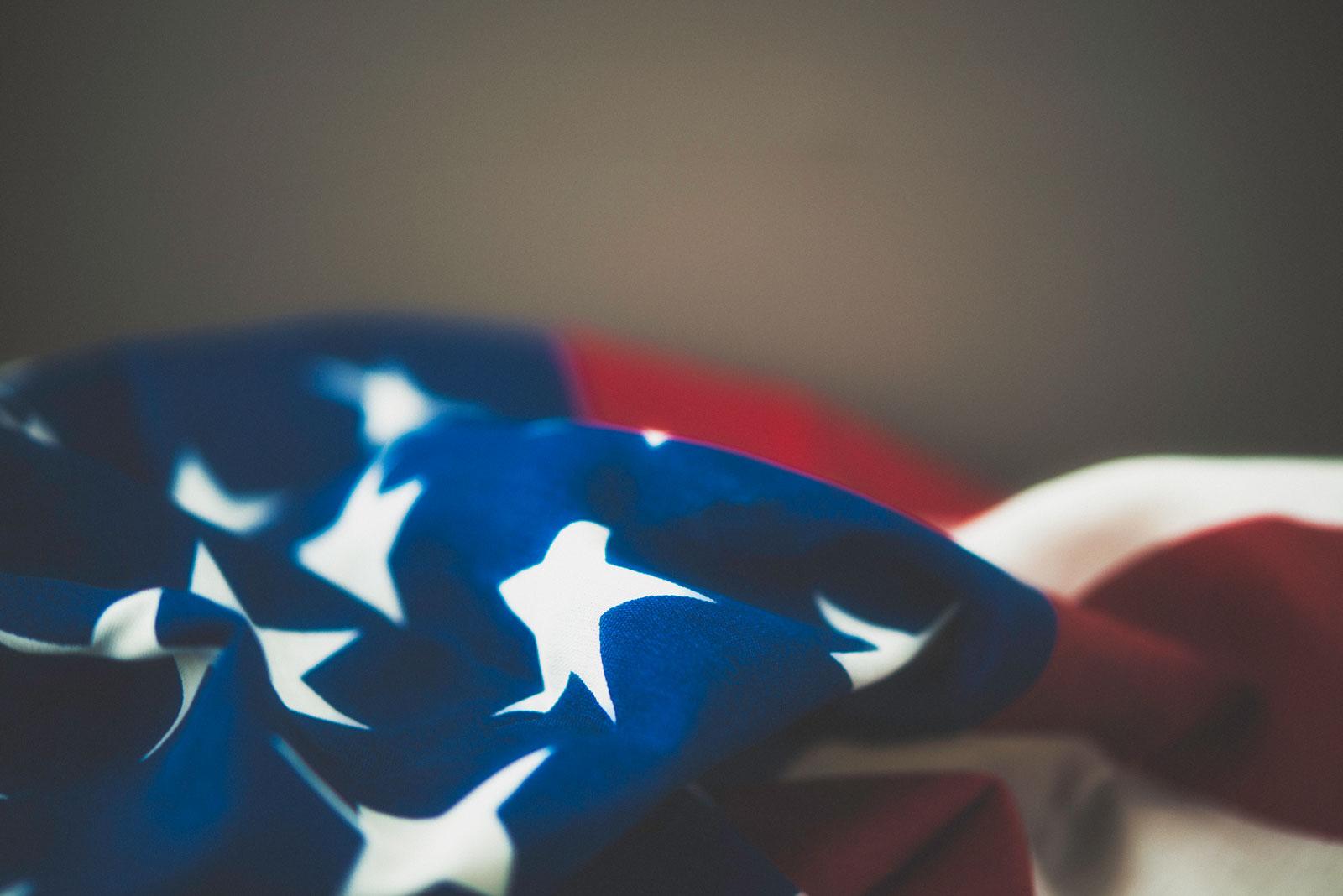 American_Flag-web