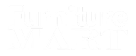 FurnMart_Logo-wht