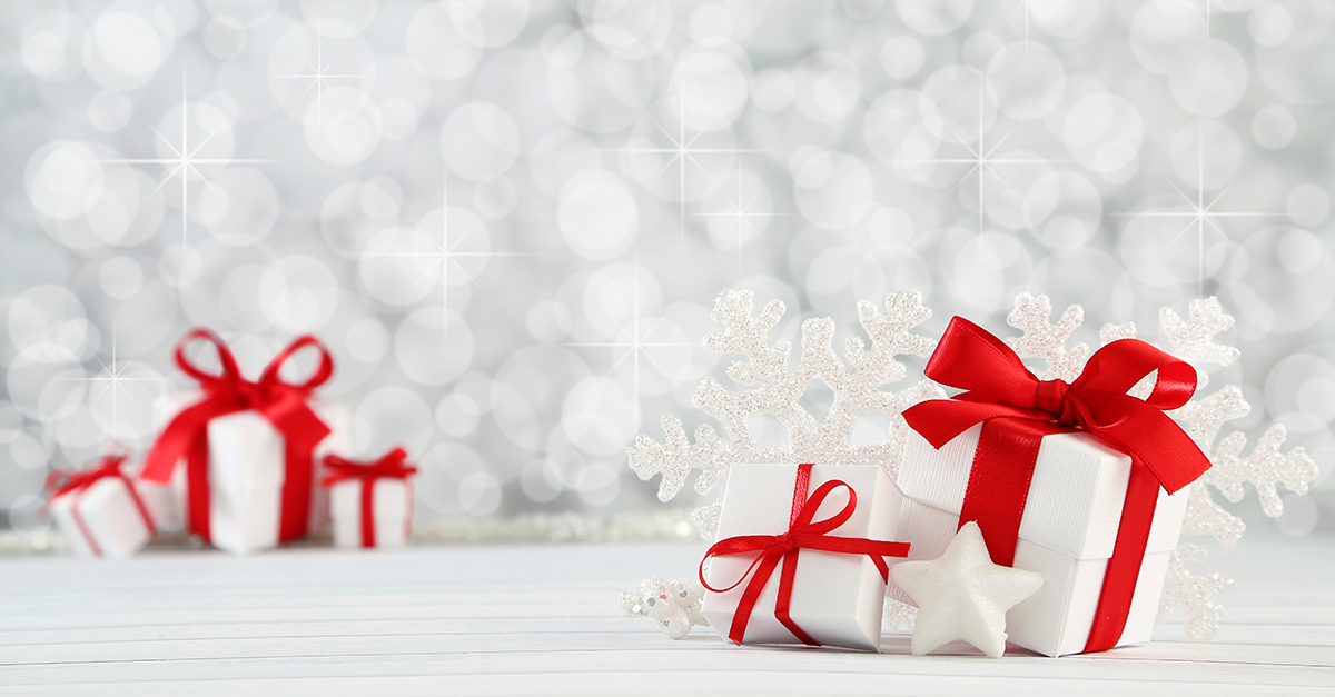 ChristmasGifts_1200X627