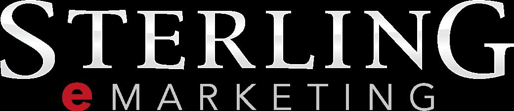 Sterling e Marketing Advertising Agency
