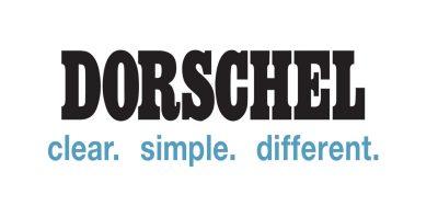 CSD-Logo-web