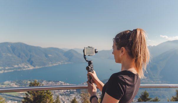VideoPhoneBlogHeader